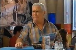Lou Carpenter in Neighbours Episode 4609