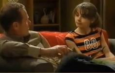 Max Hoyland, Summer Hoyland in Neighbours Episode 4615