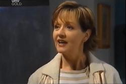 Susan Kennedy in Neighbours Episode 4617