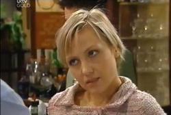 Sindi Watts in Neighbours Episode 4617