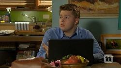 Callum Jones in Neighbours Episode 6890