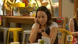 Imogen Willis in Neighbours Episode 6890