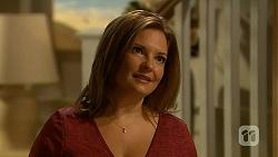 Terese Willis in Neighbours Episode 6890