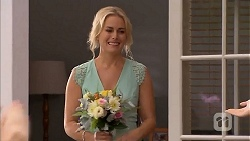 Lauren Turner in Neighbours Episode 6892
