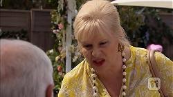 Sheila Canning in Neighbours Episode 6892
