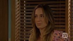 Sonya Mitchell in Neighbours Episode 6893