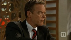 Paul Robinson in Neighbours Episode 6896