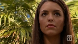 Paige Novak in Neighbours Episode 6896