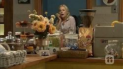 Lauren Turner in Neighbours Episode 6897