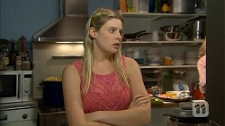 Amber Turner in Neighbours Episode 6897