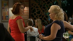 Naomi Canning, Sheila Canning in Neighbours Episode 6899
