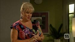 Sheila Canning in Neighbours Episode 6901