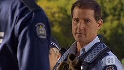 Matt Turner in Neighbours Episode 6901