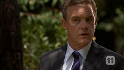 Paul Robinson in Neighbours Episode 6902