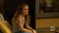 Holly Hoyland in Neighbours Episode 6903