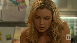 Georgia Brooks in Neighbours Episode 6903
