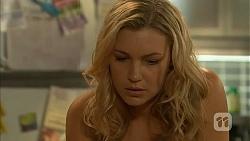 Georgia Brooks in Neighbours Episode 6903
