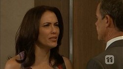 Libby Kennedy, Paul Robinson in Neighbours Episode 6903