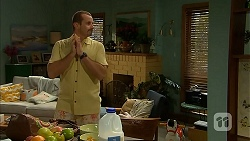 Toadie Rebecchi in Neighbours Episode 6904