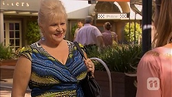Sheila Canning in Neighbours Episode 6905