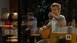Daniel Robinson in Neighbours Episode 6905