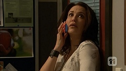 Libby Kennedy in Neighbours Episode 6907