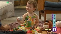 Nell Rebecchi in Neighbours Episode 6907
