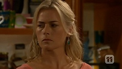 Lauren Turner in Neighbours Episode 6909