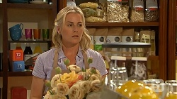 Lauren Turner in Neighbours Episode 6912