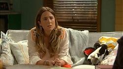Sonya Rebecchi in Neighbours Episode 6912
