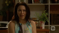 Libby Kennedy in Neighbours Episode 6913