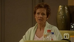Susan Kennedy in Neighbours Episode 6913