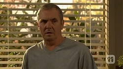 Karl Kennedy in Neighbours Episode 6913