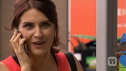 Naomi Canning in Neighbours Episode 6914