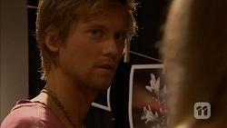 Daniel Robinson in Neighbours Episode 6914