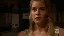 Amber Turner in Neighbours Episode 6914
