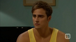 Kyle Canning in Neighbours Episode 6916