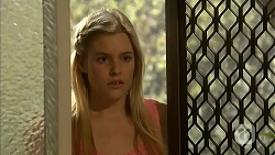 Amber Turner in Neighbours Episode 6917