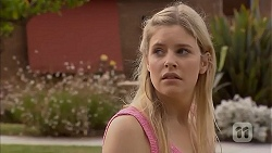 Amber Turner in Neighbours Episode 6918