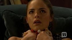 Paige Novak in Neighbours Episode 6918