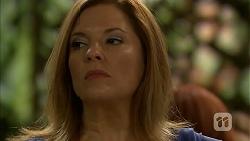 Terese Willis in Neighbours Episode 6919