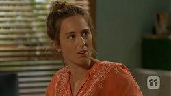 Sonya Rebecchi in Neighbours Episode 6920