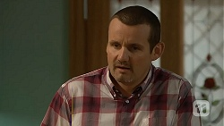 Toadie Rebecchi in Neighbours Episode 6920