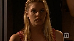 Amber Turner in Neighbours Episode 6920