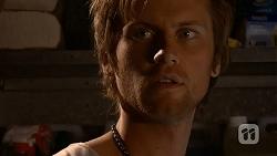 Daniel Robinson in Neighbours Episode 6920