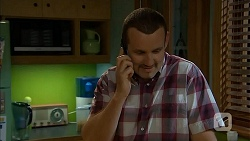 Toadie Rebecchi in Neighbours Episode 6922