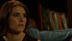 Naomi Canning in Neighbours Episode 6923