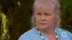 Sheila Canning in Neighbours Episode 6923