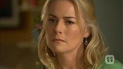 Lauren Turner in Neighbours Episode 6923