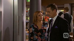 Terese Willis, Paul Robinson in Neighbours Episode 6927
